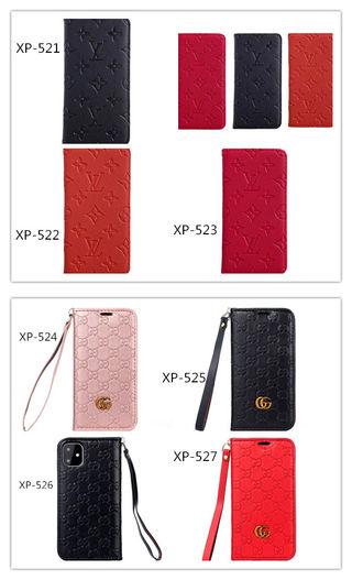 iPhone12 ケース 携帯カバー