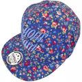 オクトパスアーミー 帽子