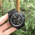 ブルガリ クオーツ 腕時計 プレゼント