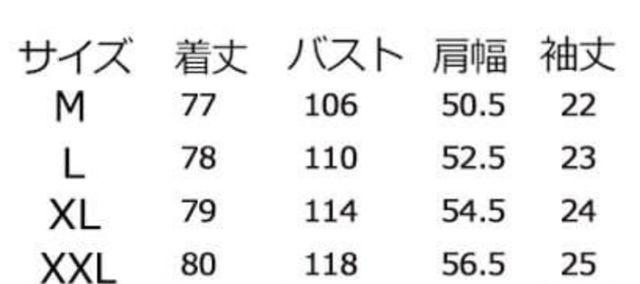 バックプリント半袖Tシャツ/羽