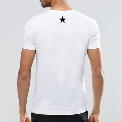 ライズリヴァレンス リップリップ  Tシャツ blk