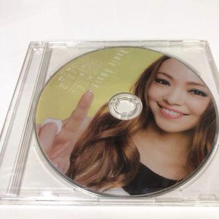 【新品未開封】安室奈美恵 会場限定DVD