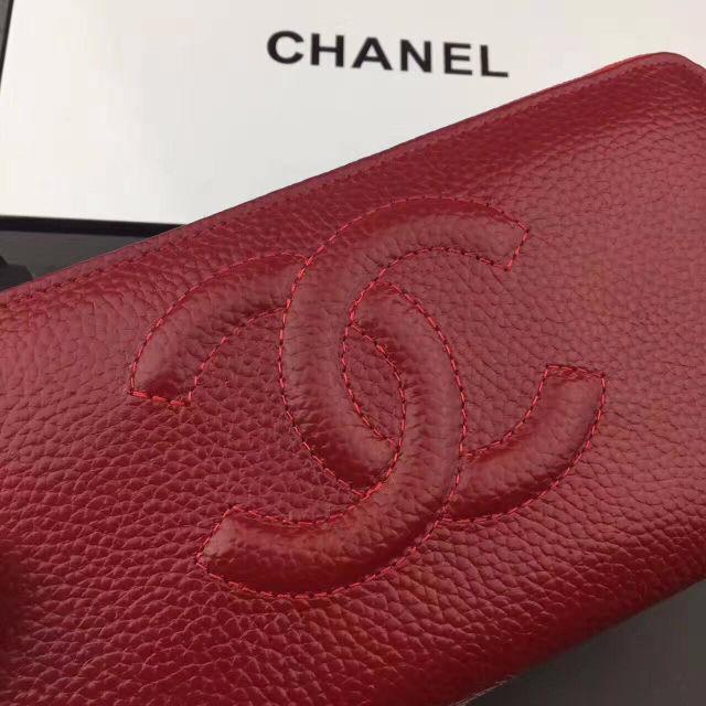 超可愛い美品 長財布