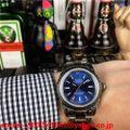 腕時計 Rolex 自動巻き メンズ 40 ロレックス