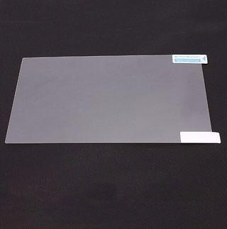 7インチタブレット用液晶保護フィルム