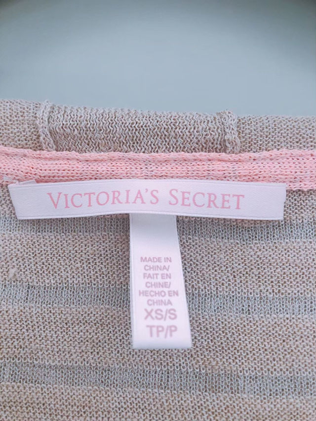 Victoria's secret定価10343