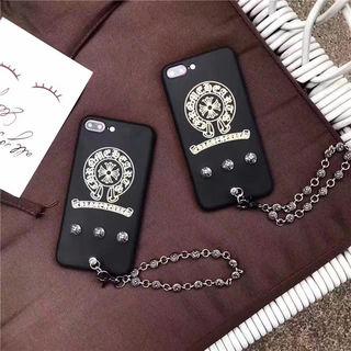国内発送 新作 携帯ケース iPhone専用Y86
