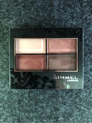 RlMMEL/リンメル