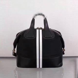 ジバンシィ GIVENCHY 人気新品 旅行用バッグ