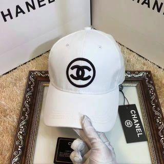 2017新作 超人気商品男女帽子 送料なしC014