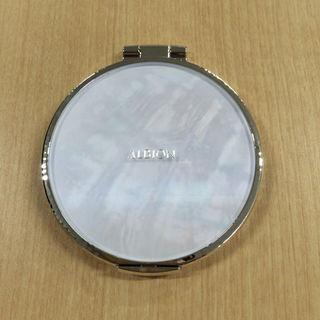 アルビオン 60周年 ミラー 鏡