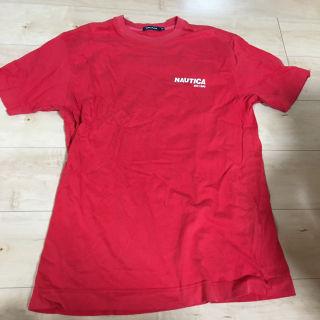 半袖Tシャツ ノーティカ メンズ XL