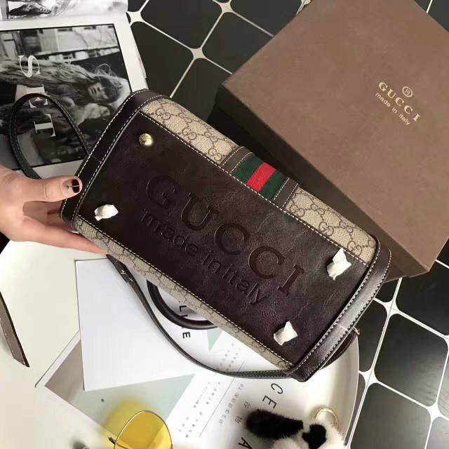 クラッシックな美品!大人気 ハンドバッグ 2色選択可 - フリマアプリ&サイトShoppies[ショッピーズ]