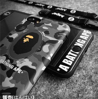 送料無料 大人気 iPhoneXケース