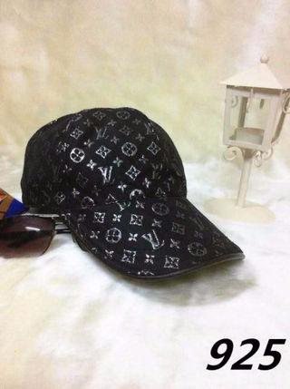 ルイヴィトン 人気素敵美品 ファッション帽子 送料無料