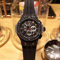 【早い者勝ち】HUBLOT大人気 自動巻き 腕時計