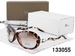 正規Diorサングラス