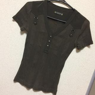 BODY DRESSING Deluxe トップス