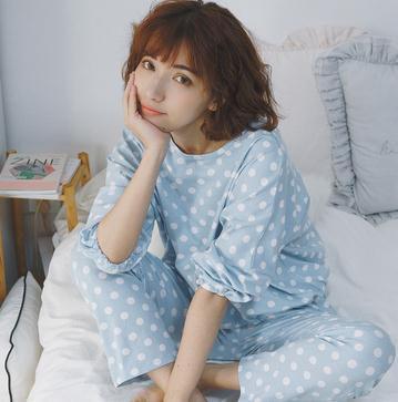 パジャマ 可愛い 人気 ギフト プレゼント