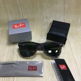 レイバンサングラスRB4105-710S