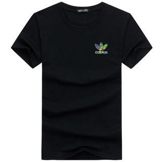 人気!ADIDAS新作!半そでTシャツ