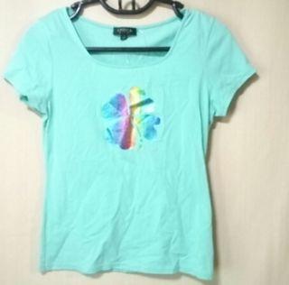 エポカ ティシャツ 美品