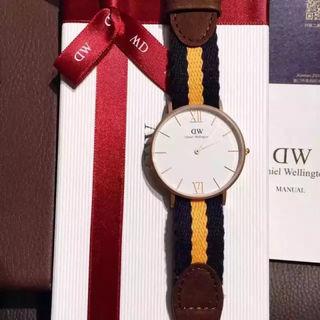 腕時計 Daniel Wellington 0507DW