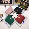 【新品】高品質Gucci財布国内発送