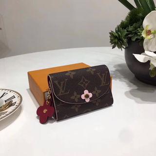 【新品】高品質 国内発送短財布