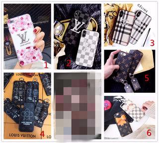 iphoneX/8プラス 携帯ケース