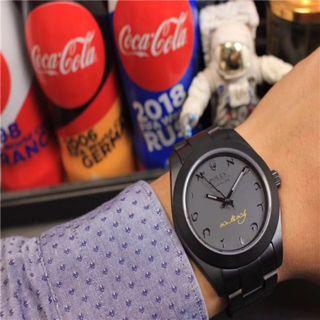 大人気!ロレックスメンズ腕時計コスモグラフデイトナ