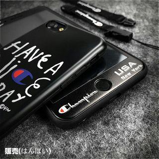 最新入荷 iPhoneXケース