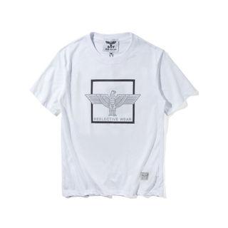 ボーイロンドン BOY LONDON Tシャツ 半袖
