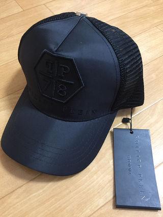 新品 激安 プレイン キャップ 帽子
