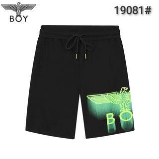 夏爆売り BOY ショートパンツ M-XXL