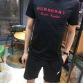 国内発送 新品 限定発売 Tシャツ
