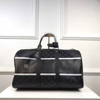 ファッション 大人 ハンドバッグ/トートバック