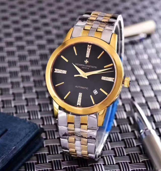 大人気 Constantin  腕時計 自動巻き