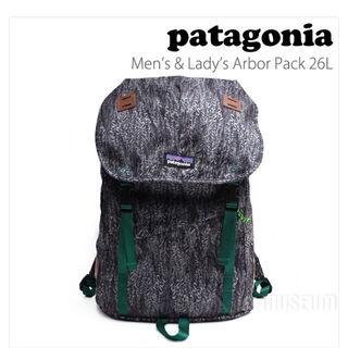【送料無料】パタゴニア patagonia 26L