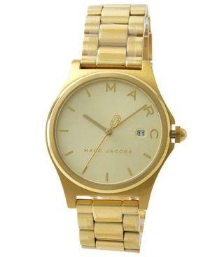 マークジェイコブス MJ3584 レディース 腕時計