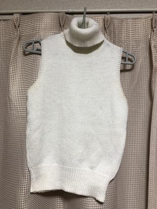 RALPH LAUREN セーター