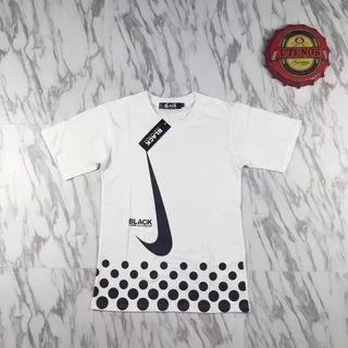 高品質  男女兼用 半袖 Tシャツ 送料無料