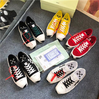 オフホワイト靴シューズ メンズ運動靴 ランニングシューズ