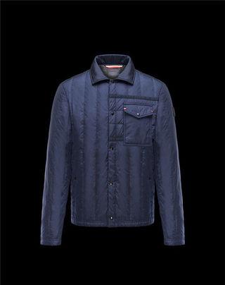 Sランク メンズ ダウンジャケット モンクレール高品質