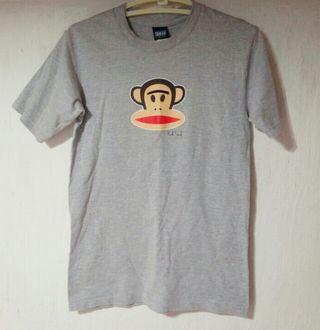 新品未使用 ポールフランク Tシャツ