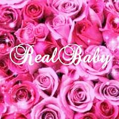Realbaby