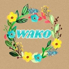 wako7155
