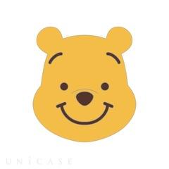 pooh★