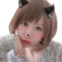ちぃ<img src = https://image.shoppies.jp/res/img_m/emoji/e2/f378.gif  style=border-style:none;>