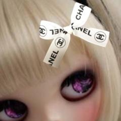 いよ姫<img src = https://image.shoppies.jp/res/img_m/emoji/e2/f379.gif  style=border-style:none;>□必ずプロフご一読ください